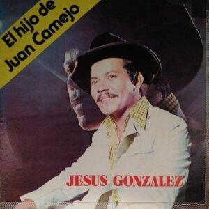 Jesus Gonzalez 歌手頭像