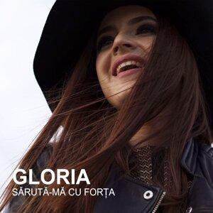 Gloria 歌手頭像