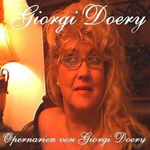 Giorgi Doery 歌手頭像