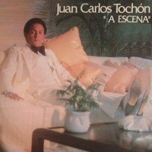 Juan Carlos Tochón 歌手頭像