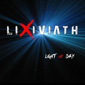 Lixiviath 歌手頭像