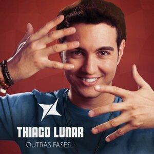 Thiago Lunar 歌手頭像
