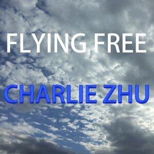 Charlie Zhu 歌手頭像