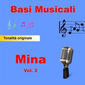 Italian Karaoke 歌手頭像