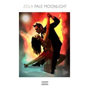 Zola 歌手頭像