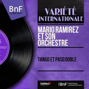 Mario Ramirez et son orchestre 歌手頭像