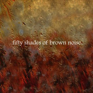 Brown Noise Lab 歌手頭像