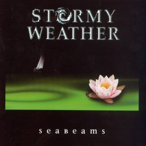 Andreas Jordan & Stormy Weather 歌手頭像
