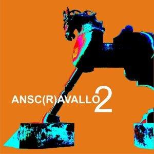 Anscravallo Sampler  fuer Europa  Vol 2 歌手頭像