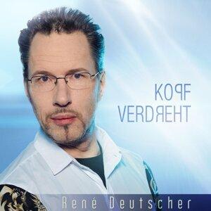 Rene Deutscher 歌手頭像