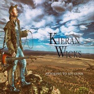 Kieran Wicks 歌手頭像