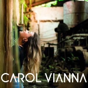 Carol Vianna 歌手頭像