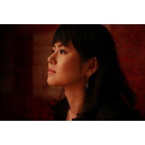 石嶺聡子 歌手頭像