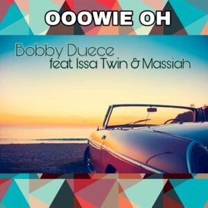 Bobby Duece 歌手頭像