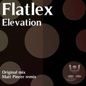 Flatlex