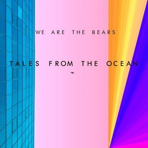 We Are The Bears 歌手頭像