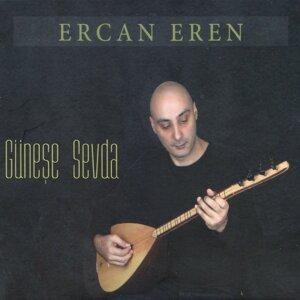 Ercan Eren 歌手頭像