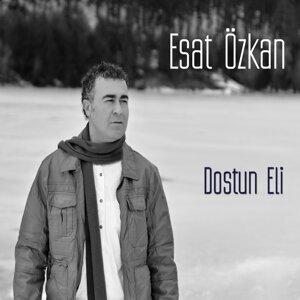 Esat Özkan 歌手頭像