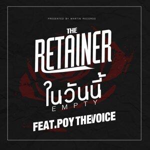 The Retainer 歌手頭像