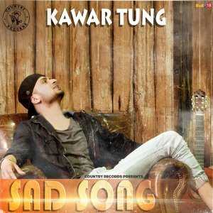 Kawar Tung 歌手頭像