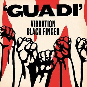 Vibration Black Finger 歌手頭像