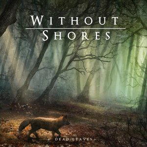Without Shores 歌手頭像