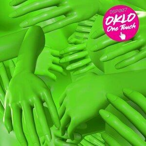 Oklo 歌手頭像