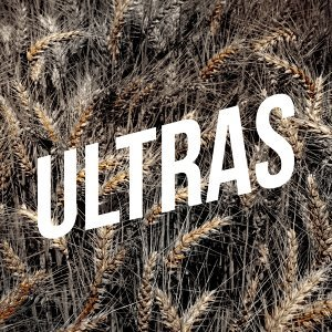 ULTRAS 歌手頭像
