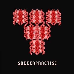 SoccerPractise 歌手頭像