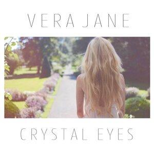 Vera Jane 歌手頭像