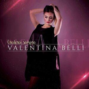 Valentina Belli 歌手頭像