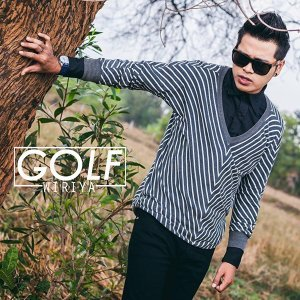 Golf Wiriya 歌手頭像