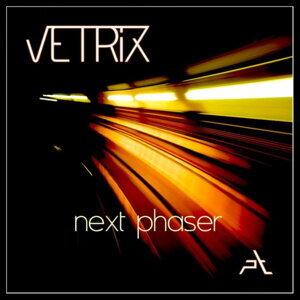 Vetrix 歌手頭像
