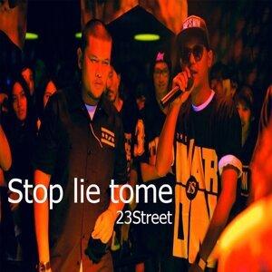 23 Street 歌手頭像
