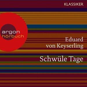 Eduard von Keyserling 歌手頭像