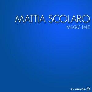 Mattia Scolaro 歌手頭像