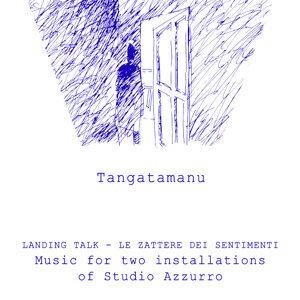Tangatamanu 歌手頭像