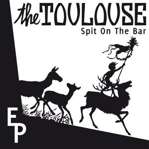 The Toulouse 歌手頭像