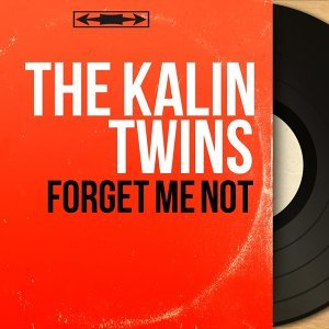 The Kalin Twins 歌手頭像