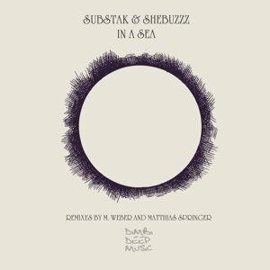 Substak & Shebuzzz 歌手頭像