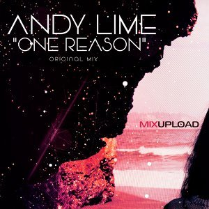 Andy Lime