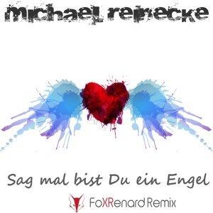 Michael Reinecke 歌手頭像