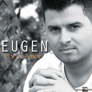 Eugen 歌手頭像