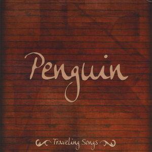 Penguin 歌手頭像