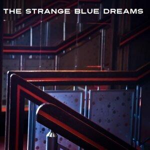The Strange Blue Dreams 歌手頭像