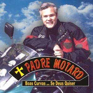 Padre Motard 歌手頭像