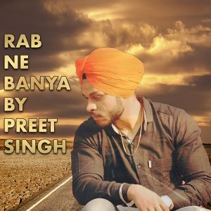 Preet Singh 歌手頭像