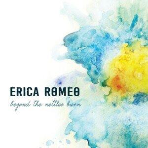 Erica Romeo 歌手頭像