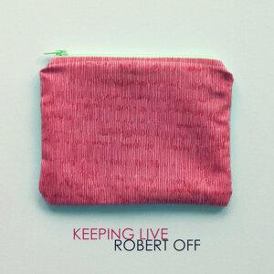 Robert Off 歌手頭像