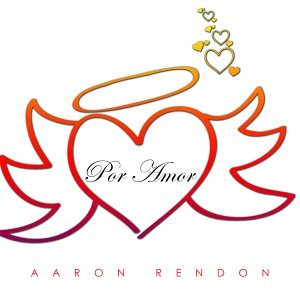 Aaron Rendon 歌手頭像